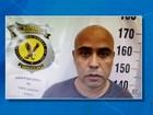 Traficante que fingiu ser detento fugiu em ônibus para SP, diz investigação
