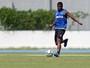 Emerson recusa (de novo) acordo com o Botafogo; acerto com Sassá distante