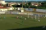 Guaraju e Guarani estreiam com vitória na Série D