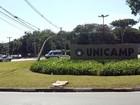 Unicamp encerra nesta 2ª prazo para pedir isenção da taxa do vestibular