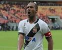Rodrigo é absolvido e está liberado para enfrentar o Botafogo na final