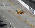 Lucas di Grassi vence em Long Beach e assume a liderança da Fórmula E