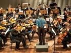 Concerto Junino encerra festas em Teresina (Divulgação/FCMC)