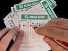 Mega-Sena, concurso 1.761: ninguém acerta e prêmio vai a R$ 130 milhões