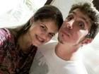 Advogado alcoolizado atropela e mata casal em SP; mulher estava grávida