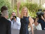 Nicole Kidman brilha em Cannes e d prvia de tapete vermelho
