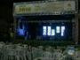 Cerca de 2 mil pessoas comemoram réveillon no Marco Zero de Caruaru