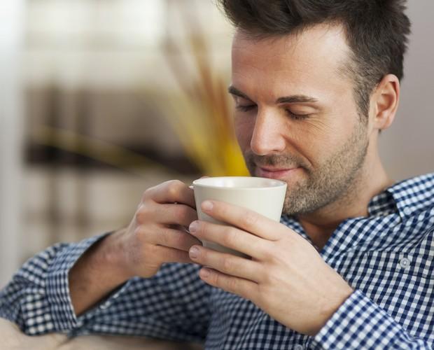 Café: sim, em excesso ele pode prejudicar a fertilidade de homens e mulheres (Foto: Thinkstock)