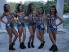 Novo clipe do Bonde das Maravilhas tem coreografia polêmica