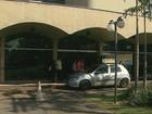 Corte de energia elétrica afeta sete cidades da região de Ribeirão Preto