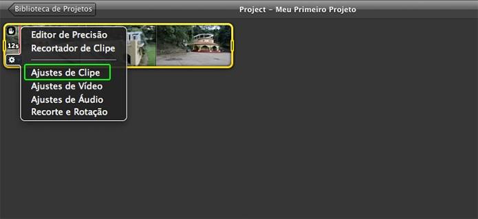 estabilizando_imagens_tutorial_imovie_04