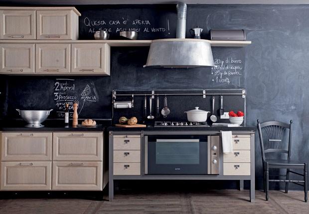 especial cozinhas  planejadas e belas