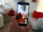 'Brasil, queremos levar o jogo a vocês', diz criadora de 'Pokémon Go'