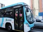 Bilhete Único Metropolitano no Ceará será lançado em 23 de abril