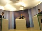 Candidatos a prefeito de Ponta Grossa avaliam debate na RPC