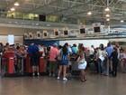 Preços e devolução da bagagem são as principais queixas no Galeão