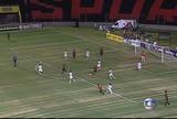 BLOG: Ao garantir a vitória do Sport, Felipe Azevedo mostra sua importância no Leão