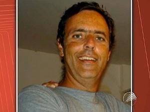 Corpo de italiano desaparecido em Salvador é reconhecido, diz amiga (Foto: Reprodução/ TV Bahia)
