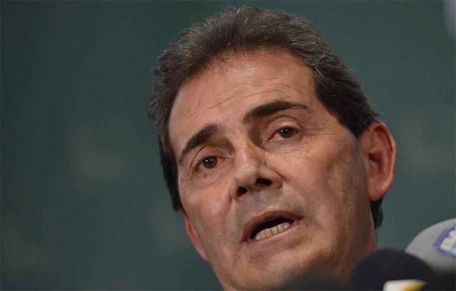 Paulinho da Força aposta que greve geral pode influenciar resultado da reforma trabalhista (Foto: Divulgação)