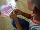 No CE, mais de 144 mil adolescentes e crianças trabalham irregularmente