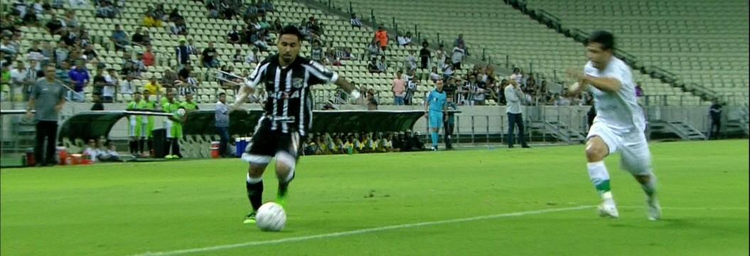 Melhores momentos de Ceará 2 x 0 Juventude pela 14ª rodada da série B do  Brasileirão 1b3f86579628c