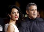 George Clooney lança 'Hail, Caesar!', dos irmãos Coen; veja fotos