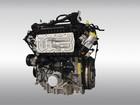 Ford vai lançar motor EcoBoost 1.5 na China junto com o novo Mondeo
