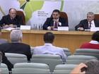Conab divulga previsão de queda para a safra brasileira de grãos