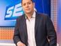 SETV 1ª Edição traz novidades sobre decisão que proíbe festas de carnaval