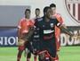 Vila Nova contrata zagueiro Halisson, de 31 anos, para disputa do Goianão
