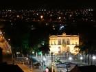 Fornecimento de energia em Alagoas é restabelecido após 5h de apagão