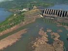 Hidrelétricas influenciam riqueza de biodiversidade no Rio Iguaçu