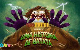Uma História de Batata