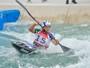 Esperança brasileira, Ana Sátila abre ano olímpico em torneio na Austrália