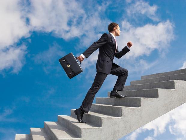 7 habilidades que você precisa em qualquer profissão
