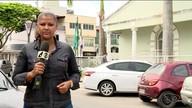 Justiça dá prazo para Prefeitura de São Mateus explicar sobre exoneração de 275 servidores