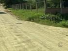 'Arrastou os três', diz morador sobre atropelamento de irmãos no RS