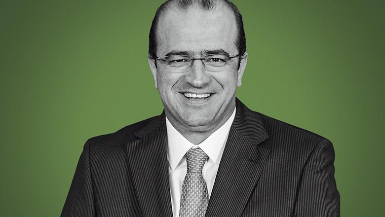 MARCELO_CASTELLI_FIBRIA (Foto: Divulgação)