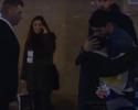 Ídolo demais! Presente de Suárez leva torcedor mirim às lágrimas