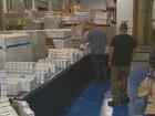 Justiça dá prazo para Anvisa liberar cargas acumuladas em Viracopos