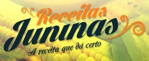 TV Gazeta abre inscrições para o concurso Receitas Juninas 2016; saiba como participar (Divulgação/ Marketing TV Gazeta)