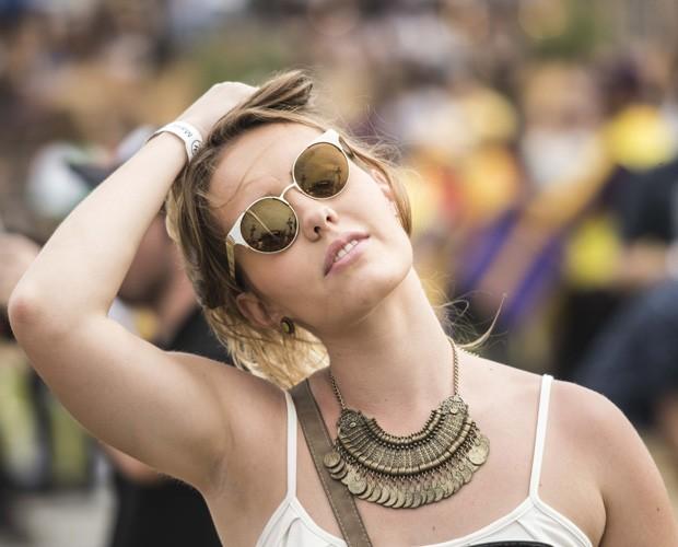Looks Lollapalooza (Foto: Raphael Dias)
