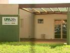 Prefeitura de Barretos quer devolver dinheiro de UPA ao Governo Federal