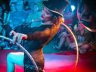 Companhia Circo Amarillo apresenta 'Risos! O Espetáculo' em São Carlos