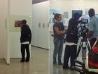 Em SP, Spike Lee grava depoimento para documentário sobre Brasil