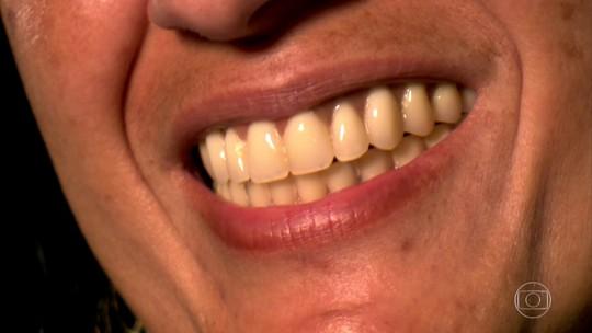 No Brasil, 20% das pessoas não vão ao dentista por falta de dinheiro
