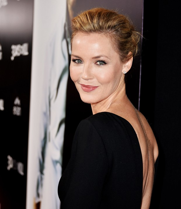 Connie Nielsen (Foto: Getty Images)