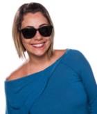 DJ Renata Dib