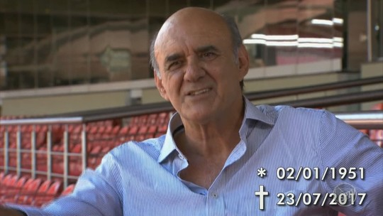 Olheiro lembra que Waldir Peres recusou proposta do Santos para atuar na Ponte