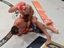 Ken Shamrock pede anulação de luta contra Royce Gracie pelo Bellator 149